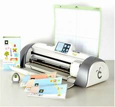 cricut expression 2 craft room cricut expression 2 machine with 3 cartridges 50 craft