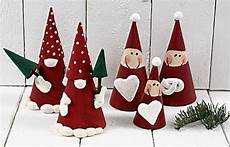 Decorations To Make Yourself by Decorations You Can Make Yourself 121684