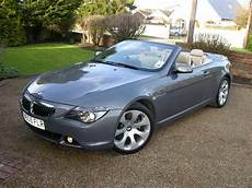 where to buy car manuals 2005 bmw 645 user handbook 2005 bmw 645 ci 2dr coupe 6 spd manual w od