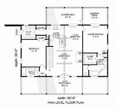 slater house plans slater view coastal home plans