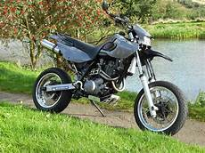mz motorcycles pics specs and list of models