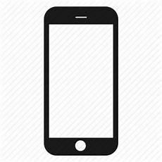 18 Info Baru Gambar Icon Pubg Mobile