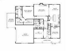 arbordale house plan arbordale 1st floor without dimensions alliance homes