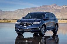 acura mdx hybrid reviews research new used motortrend