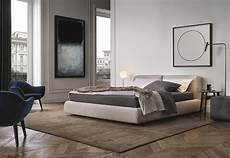7 stylish bedrooms with lots of shopping 7 contemporary beds for a stylish modern bedroom
