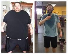 ζευγάρι έχασε 262 κιλά ακολουθώντας μια ακραία δίαιτα τι