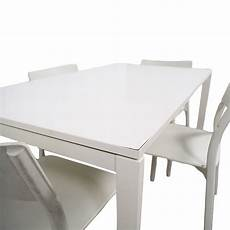 Ikea Kitchen Sets Furniture 65 Ikea Ikea White Kitchen Table And Chairs Tables