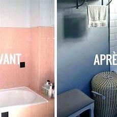 résine pour salle de bain salle de bain sans fenetre unique peinture resine salle de