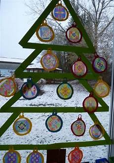 Fensterbilder Weihnachten Vorlagen Grundschule Arbeiten Der Klasse 2 Fensterbilder Fensterdeko