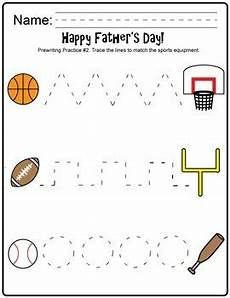 sports handwriting worksheets 15804 s day activity pack counting graphing writing tracing