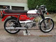 kreidler florett rs 1978 restauriert bestes angebot