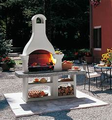 Vendita Barbecue E Articoli Da Giardino A Roncade Treviso