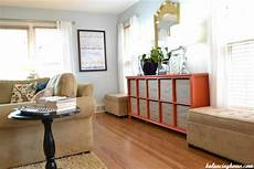 Storage Storage Ideas For Living Room