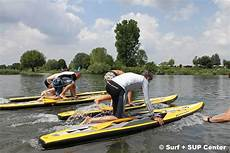 naish one sup race series germany alles perfekt beim