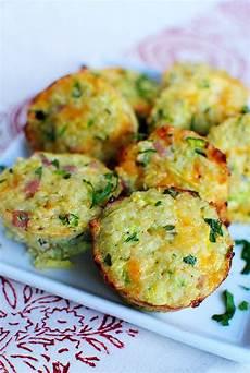 low carb rezepte frühstück die besten 25 partyrezepte zum vorbereiten ideen auf