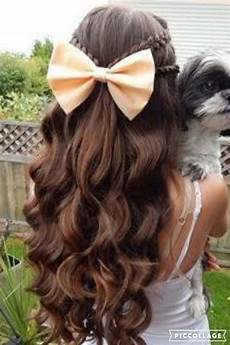 Images Of Pretty Hairstyles