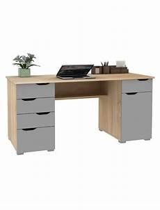 Office Desk San Antonio by Butler Office Desk Aw75022 121 Office Furniture