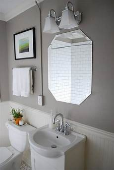 greige paint colors transitional bathroom sherwin
