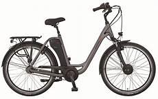 e bike damen fahrrad alu city geniesser e9 5 kaufen