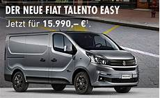 Transporter Aktuelle Angebote Fiat Professional