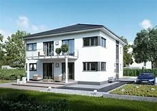 Doppelh 228 User In 2020 Haus Kern Haus Und
