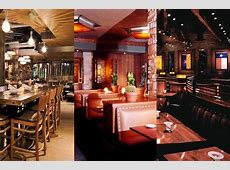 Mexican Restaurants Near Me in Phoenix   Z'Tejas