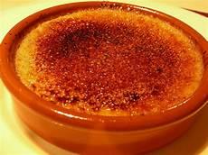 crema catalana massari crema catalana wikipedia la enciclopedia libre