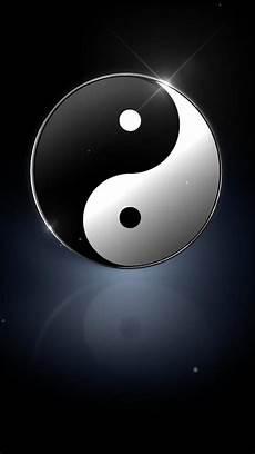 yin yang wallpaper android apps on play yin yang