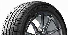 Michelin Primacy 4 Launched Claimed To Provide Safety