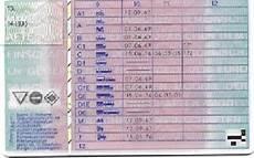 Führerschein C1 171 - unimog community thema anzeigen f 252 hrerschein