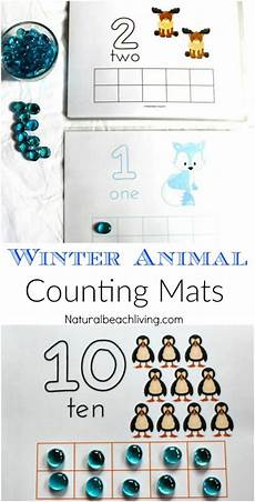 winter themed worksheets pre k 20105 35 winter preschool themes and lesson plans living