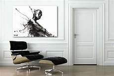 17 id 233 e pour une grand tableau design mural du salon