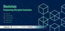 blockchain 187 nextgen invent corporation