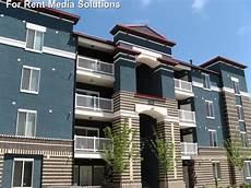 Brickgate Apartments Utah Reviews by Brickgate Apartments Murray Ut Apartments