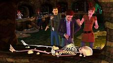sims 3 world adventures egypt the sims 3 world adventures