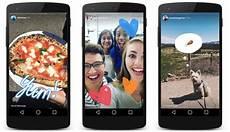 Memanfaatkan Instagram Stories Untuk Bisnis Idea Work