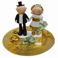 geschenk hochzeit basteln dekorationen aus holz dekorationen dekoartikel goldene