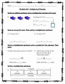 multiplication and division worksheets for grade 3 4777 my math 3rd grade chapter 6 understand multiplication division worksheets