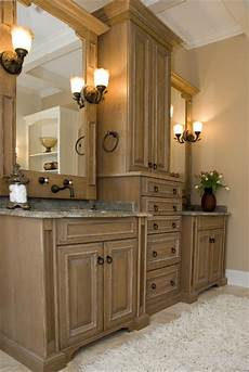 master bathroom cabinet ideas a great place to per yourself mediterranean bathroom huntington by creative kitchens