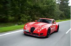 2011 Wiesmann Gt Mf5 Review Specs Price Pictures