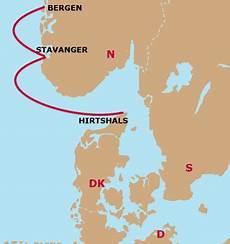 fähre hirtshals kristiansand wohnmobil f 228 hre hirtshals bergen 2016 f 228 hren nach norwegen