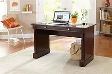 better homes and gardens office furniture home home better homes gardens affordable furniture