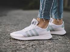 s shoes sneakers adidas originals flashback by9685