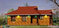 habitat kerala house plans 2 bedroom laterite stone traditional home kerala home