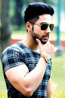 new hair style pics for boys 53 new hairstyle 2019 boy great style