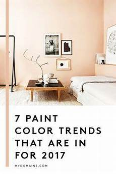 diy home paint colors and home pinterest