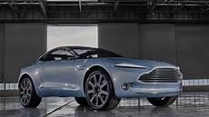 Suv Aston Martin Aston Martin Varekai Likely Name For Future Suv Carbuyer