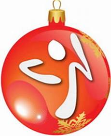 christmas holiday 2013 schedule zumba 174 fitness in richmond hill markham