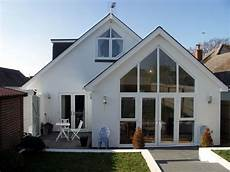 Gable Roof Window Designs by Exactly What We Need To Do With Bedroom Above Gable