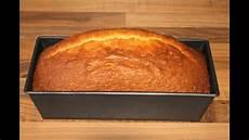 Basic Einfacher Kuchen Zum Selber Machen Grund Rezept